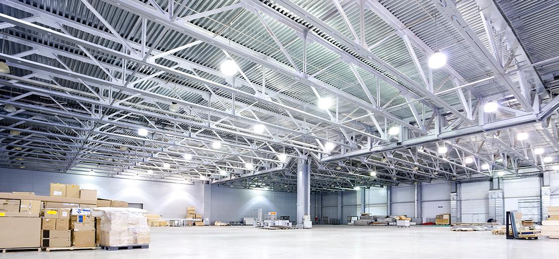 Industrial electricians Northampton.