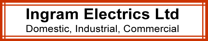 Ingram Electrics Ltd., Northamptonshire
